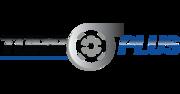 Ремонт и замена картриджа турбиныAlfa Romeo 147 от компании Turbo Plus