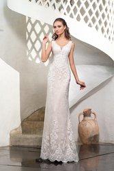 Продается Счастливое свадебное платье-трансформер