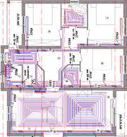 Продажа - Установка - Монтаж - систем отопления и водопровода.