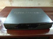 Маршрутизатор Cisco 871
