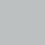 Порезка ДСП в деталях Алюминий 0881 BS Kronospan