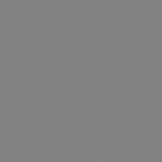 ДСП в деталях Серый Шифер 0171 BS Kronospan