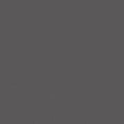 ЛДСП в деталях Серый Графит 0162 BS Kronospan