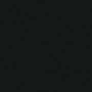 ЛДСП в деталях Черный 0190 BS Kronospan