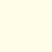 Порезка ДСП в деталях Кремовый 7031 BS Kronospan