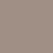 ЛДСП в деталях Глиняный Серый K096 BS Kronospan