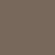 Порезка ДСП в деталях Латте 7166 BS Kronospan