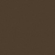 ДСП в деталях Бронзовый Век 8348 BS Kronospan