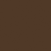 ЛДСП в деталях Темный Коричневый 0182 BS Kronospan