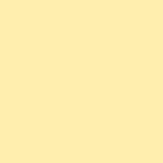 ДСП в деталях Лимонный Сорбет 7123 BS Kronospan