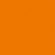 ДСП в деталях Оранжевый 0132 BS Kronospan