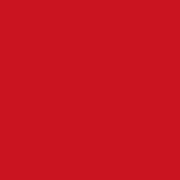 ЛДСП в деталях Красный Чили 7113 BS Kronospan
