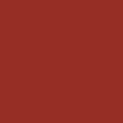 ЛДСП в деталях Керамический Красный K098 BS Kronospan