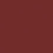 ДСП в деталях Красный Оксид 9551 BS Kronospan