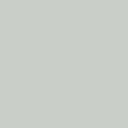 ДСП в деталях Пастельный Зеленый 7063 BS Kronospan