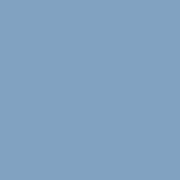 ДСП в деталях Капри Синий 0121 BS Kronospan