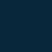 ЛДСП в деталях Морской Синий 8984 BS Kronospan