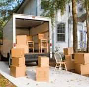 Квартирные , офисные переезды , грузоперевозки ,  разнорабочие