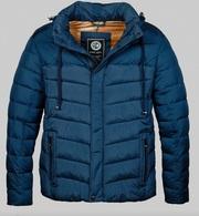 Модная спорт одежда оптом от Forever Sport