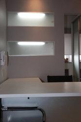 Офисная мебель для персонала под заказ..
