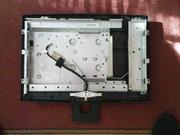 Продам корпус eMachines EZ1700