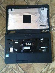 Продам корпус для Packard Bell