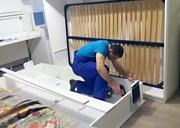 Сборка и ремонт мебели в Харькове. Услуги сборщика по вызову