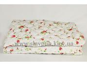 Купить одеяло Харьков. Одеяло льняное Харьков.