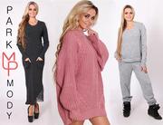 Женская одежда из Турции оптом от прямого поставщика