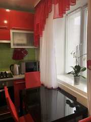 Квартира по Самой низкой цене .Лучшее предложение