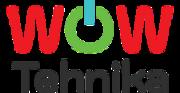 Интернет-гипермаркет WowTehnika