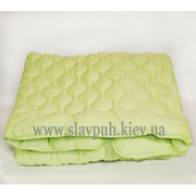 Купить Одеяло гипоаллергенное Харьков.