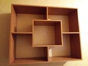 Срочная продажа мебели для дома и офиса