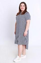 Женская одежда больших размеров от прямого поставщика из Турции