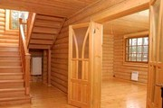 Блок хаус сосна в Харькове