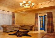 Блок хаус сосна для наружных работ в Харькове