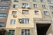 утепление фасадов Харьков