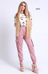 Женские брюки оптом,  фабричная Турция. Прямой поставщик,  выгодные цены