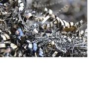 Закупаем металлолом,  стальную стружку,  окалину