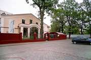 Продам действующую гостиницу в Харькове