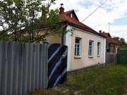 Дом 60 кв.м,  уч. 4 сот.,  Журавлевка,  м.Киевская 7 мин.