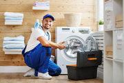 Ремонт стиральных машин в Харькове недорого на дому