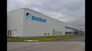 Работа в Чехии. Работа на Производствах Daikin,  Panasonic. Харьков.