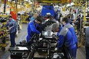 Работа в Чехии. Работа на автозаводах. Производства есть по всей Чехии