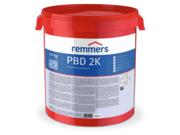 Profi Baudicht 2K,  Remmers. Гидроизоляция