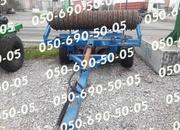 Продается каток КЗК-6-01. Б/У в идеальном состоянии