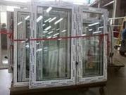 Пластиковые Окна, Двери, Балконы, Лоджии и Др.