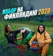 Работа в Европе,  сбор урожая. Зп до 75 000 грн