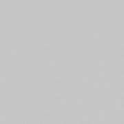 ДСП в деталях Swiss Krono Пепельный U 112 PE