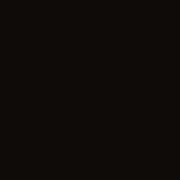 ДСП в деталях Swiss Krono Черный U 190 PE